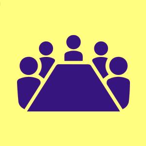 board_icon1