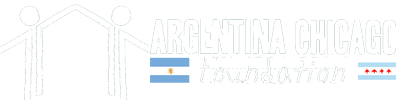 Argentina-Chicago Foundation